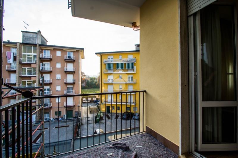 Vendita Trilocale Appartamento Arona Via Vittorio veneto 258930