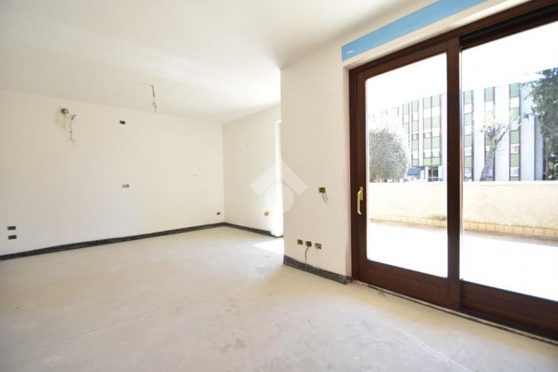 Vendita Trilocale Appartamento Arona Via Xxiv maggio 258945