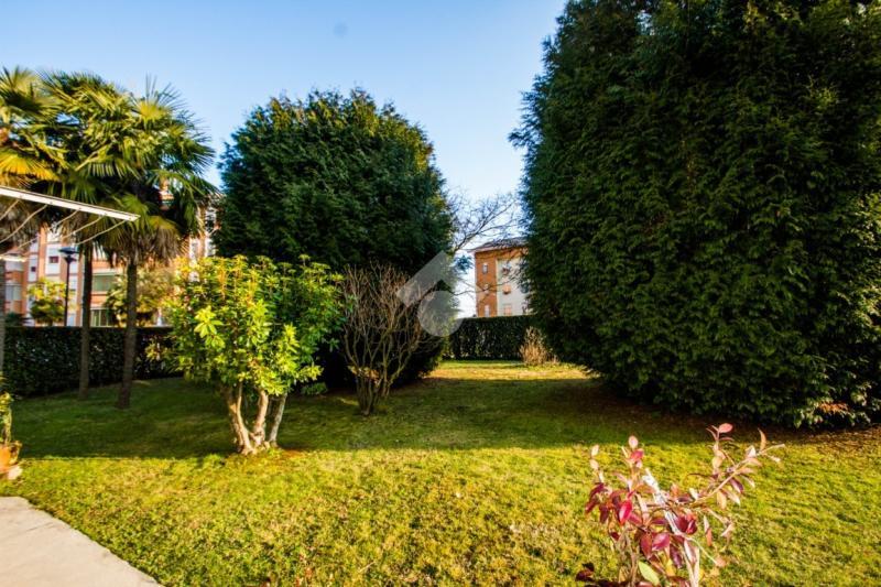 Vendita Quadrilocale Appartamento Arona Via Gran sasso d'italia 258946
