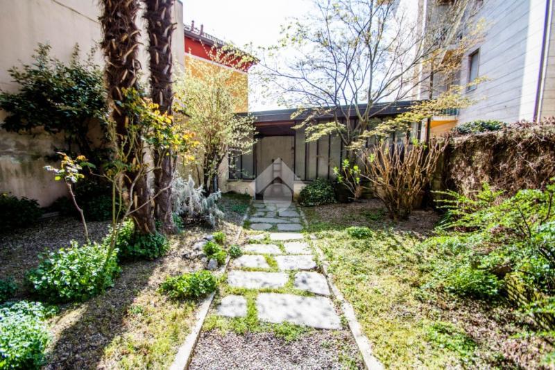 Vendita Porzione di casa Casa/Villa Arona Via Vittorio veneto 258948