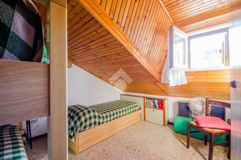 Vendita Trilocale Appartamento Colazza Via Panoramica 258953