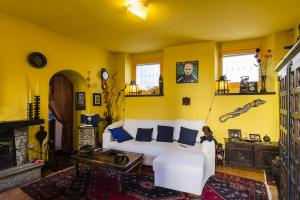 Casa Indipendente in vendita - 250 mq