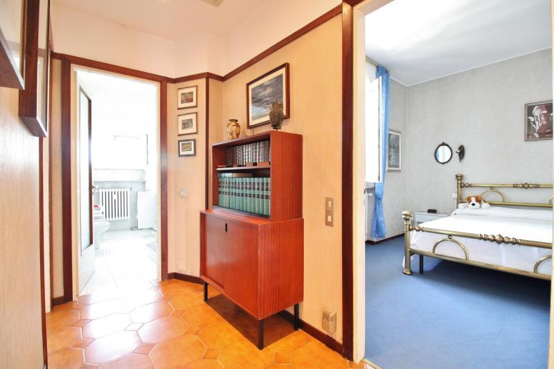 Vendita Quadrilocale Appartamento Legnano Via Giovanni Verga 40 236323