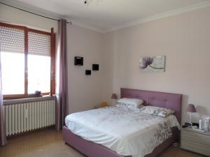 Casa Indipendente in vendita - 238 mq