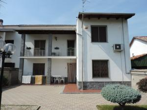 Casa Indipendente in vendita - 262 mq