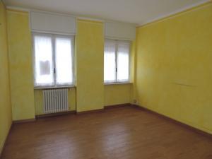 Ufficio diviso in ambienti/locali in vendita - 150 mq