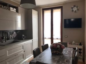 Villetta Trifamiliare in vendita - 130 mq