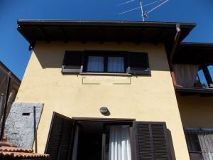 Casa Indipendente in vendita - 125 mq