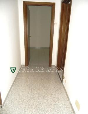 Bilocale in affitto - 50 mq