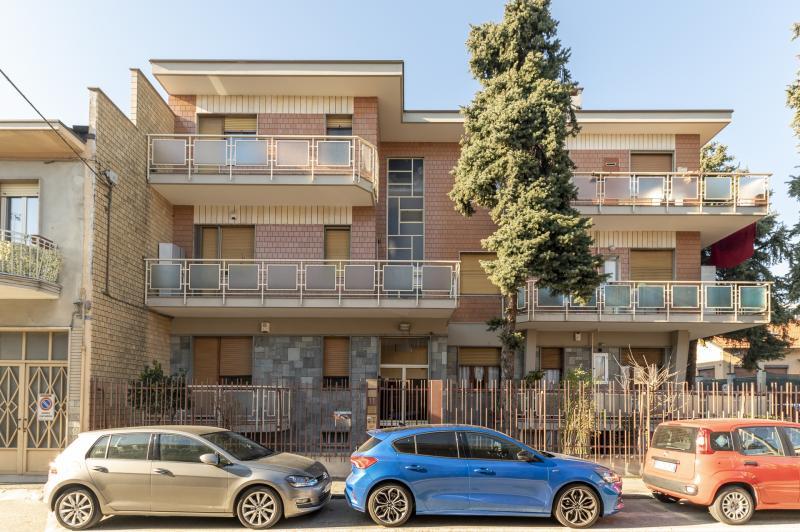 Vendita Trilocale Appartamento Collegno via meana 190022