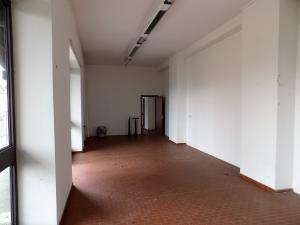 Altro immobile commerciale in vendita - 400 mq