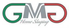 GMG Real Estate