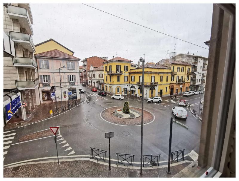 Vendita Bilocale Appartamento Arona Corso Liberazione 251515