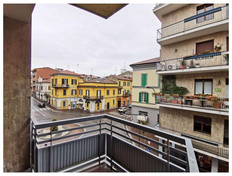 Vendita Bilocale Appartamento Arona Corso Liberazione 251516
