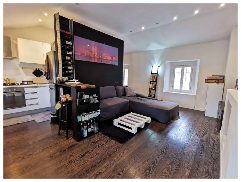 Vendita Bilocale Appartamento Arona Via Pertossi 251519