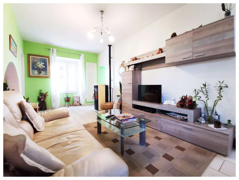 Vendita Trilocale Appartamento Arona Via Generale Chinotto 251523