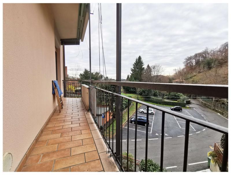 Vendita Trilocale Appartamento Arona Via Campagna 251534