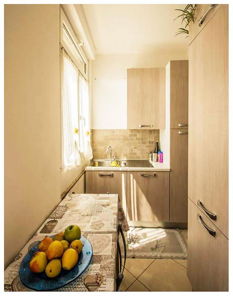 Vendita Trilocale Appartamento Arona Via Monte nero 251539