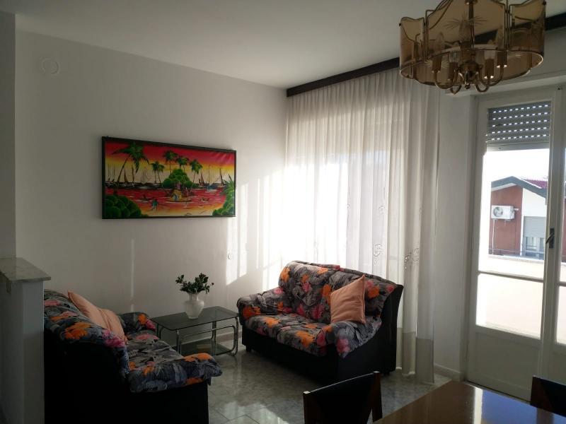 Vendita Trilocale Appartamento Corbetta via trento n. 23 94604