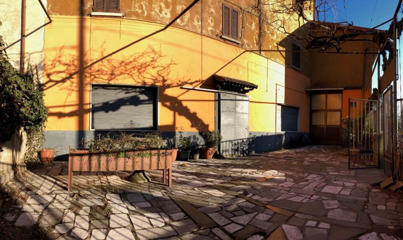 Vendita Porzione di casa Casa/Villa Arcisate  255885