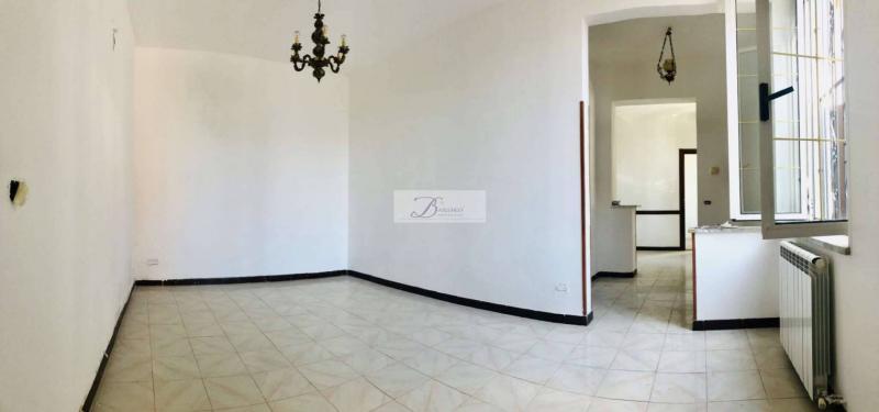 Vendita Trilocale Appartamento Arcisate  255942