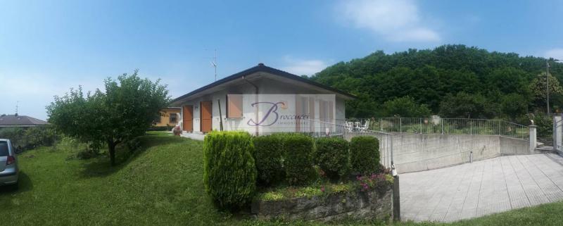 Vendita Villa unifamiliare Casa/Villa Clivio  220566