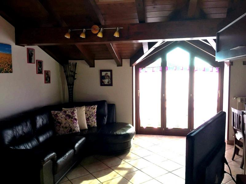 Vendita Mansarda Appartamento Arcisate 255808