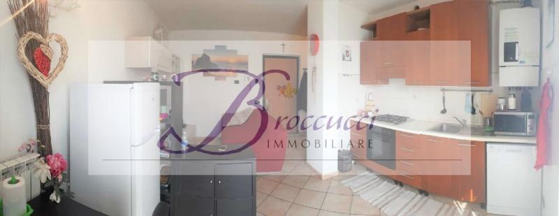 Vendita Bilocale Appartamento Arcisate  256087