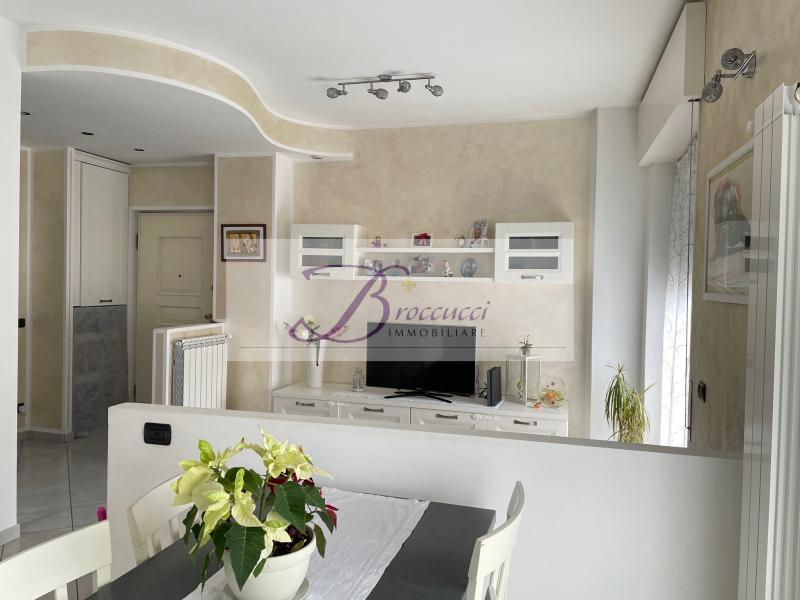 Vendita Trilocale Appartamento Arcisate  256101