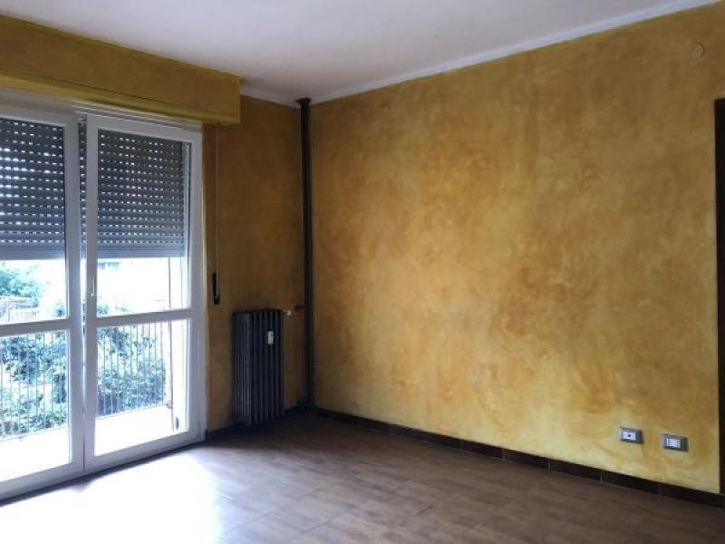 Vendita Trilocale Appartamento Abbiategrasso  255521
