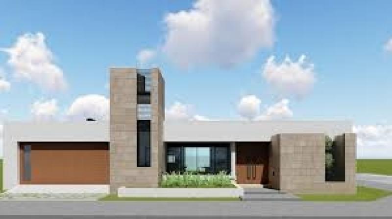 Vendita Casa Indipendente Casa/Villa Alto 131086