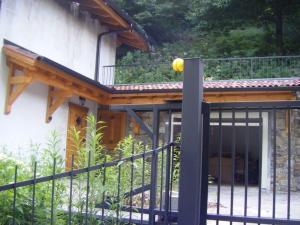Rustico/Casale/Masseria in vendita - 140 mq