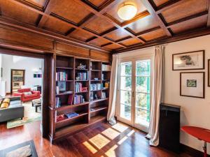 Villa unifamiliare in vendita - 320 mq