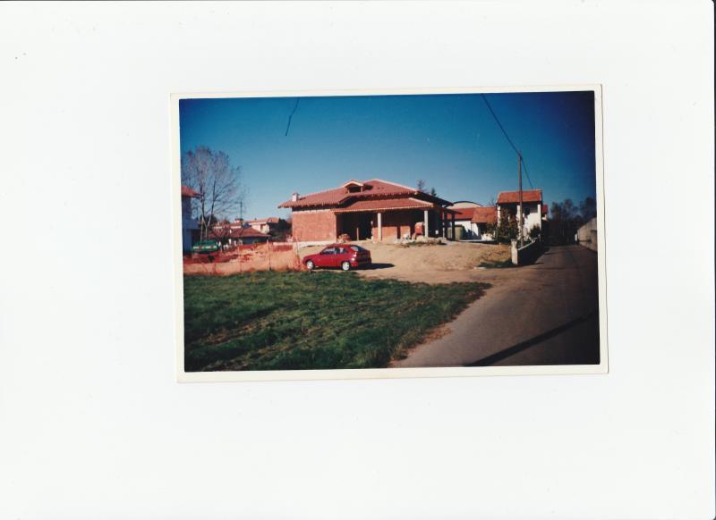 Vendita Villa unifamiliare Casa/Villa Agrate Conturbia Via Visconti 274351