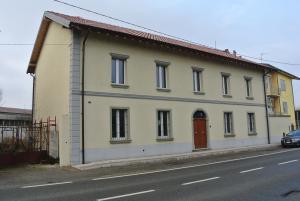 Nuovo immobile di lusso/prestigio  in vendita - 230 mq
