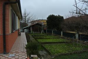 Nuova villa unifamiliare  in vendita - 180 mq