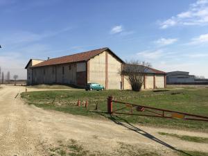 Rustico/Casale/Masseria in vendita - 300 mq