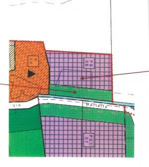 Terreno industriale in vendita - 3700 mq