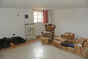 Villa unifamiliare in vendita - 90 mq