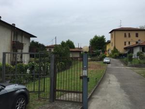 Terreno edificabile in vendita - 1500 mq