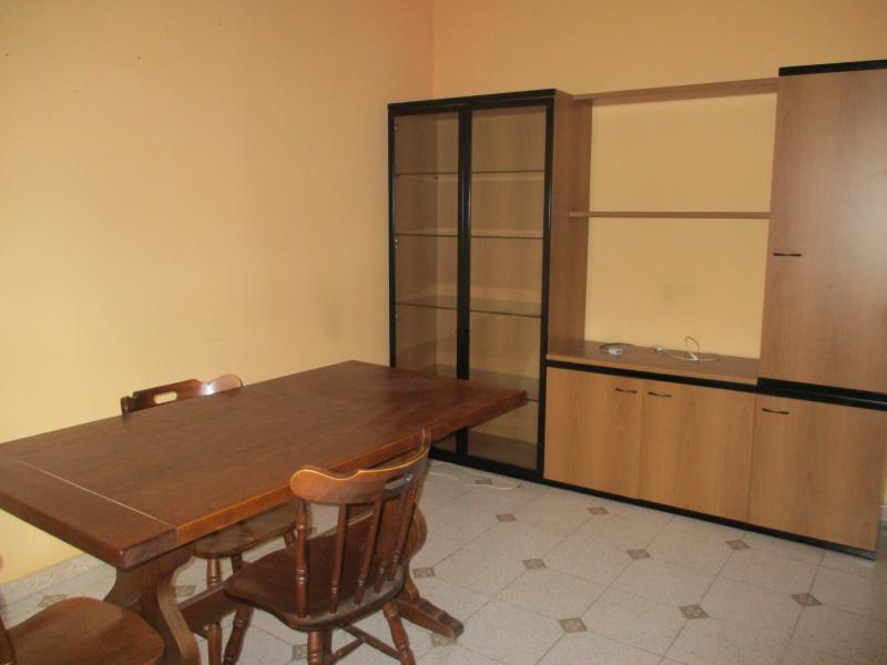 Vendita Bilocale Appartamento Cernobbio sauro 118889