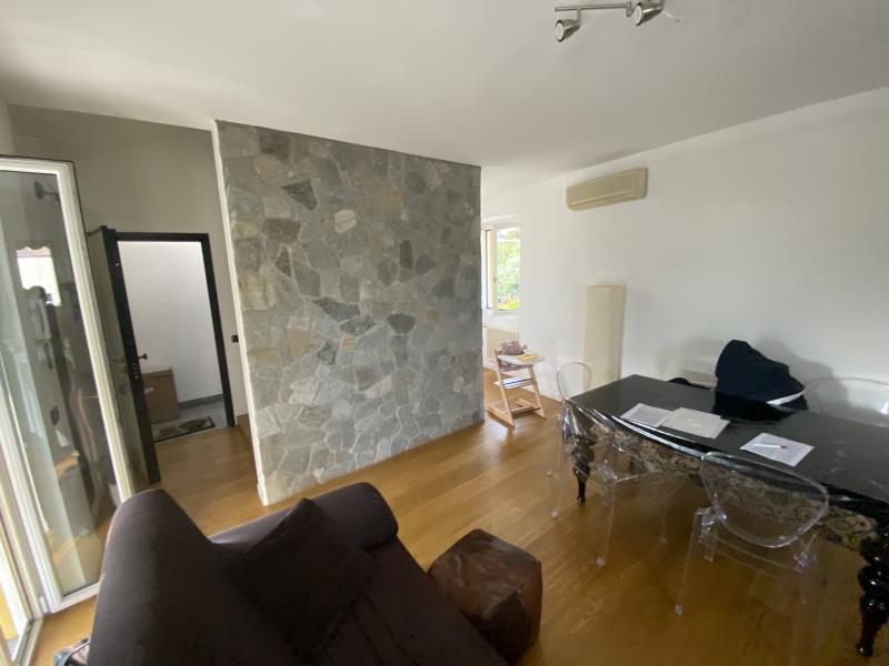 Vendita Trilocale Appartamento Cernobbio via Vittorio Emanuele 282599