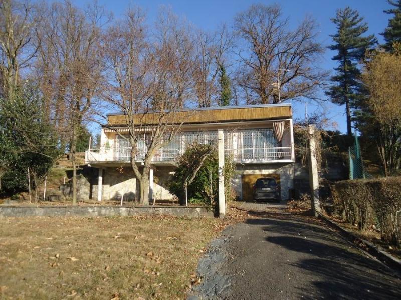 Vendita Villa unifamiliare Casa/Villa Ameno Vacciago 97733