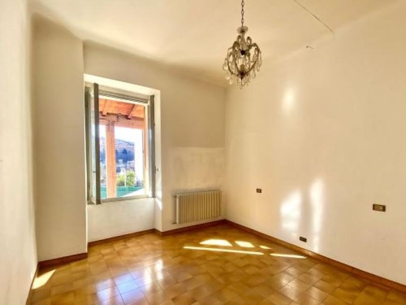 Vendita Trilocale Appartamento Maslianico via mazzini, 21 265308