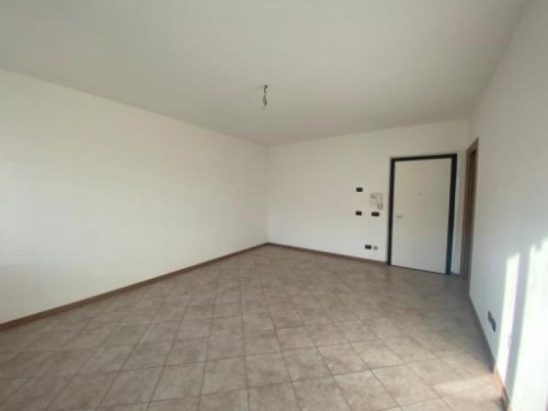 Vendita Quadrilocale Appartamento Cernobbio viale giacomo matteotti 256491
