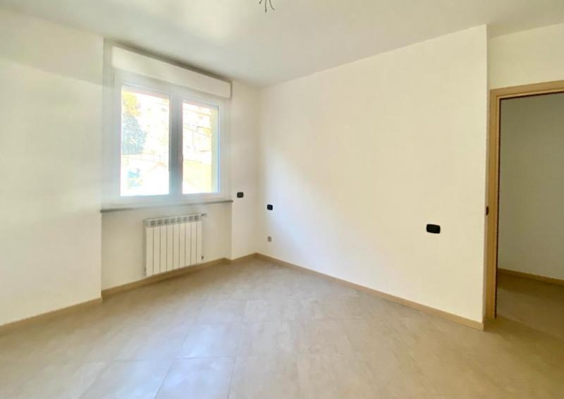 Vendita Trilocale Appartamento Cernobbio viale giacomo matteotti 256492