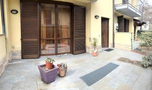 Villetta a schiera in vendita - 180 mq