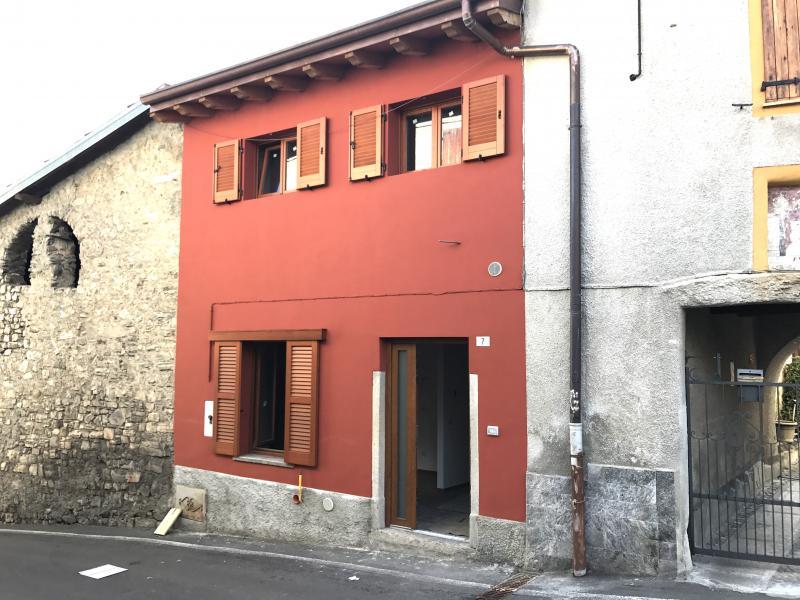 Vendita Casa Indipendente Casa/Villa Alta Valle Intelvi via verza 3 256436