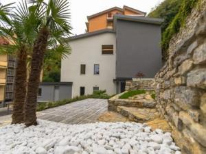Villetta Trifamiliare in vendita - 270 mq