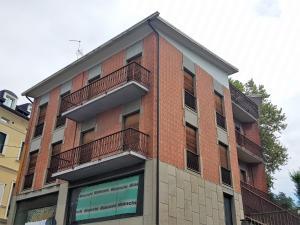 Palazzo/Palazzina/Stabile in vendita - 360 mq